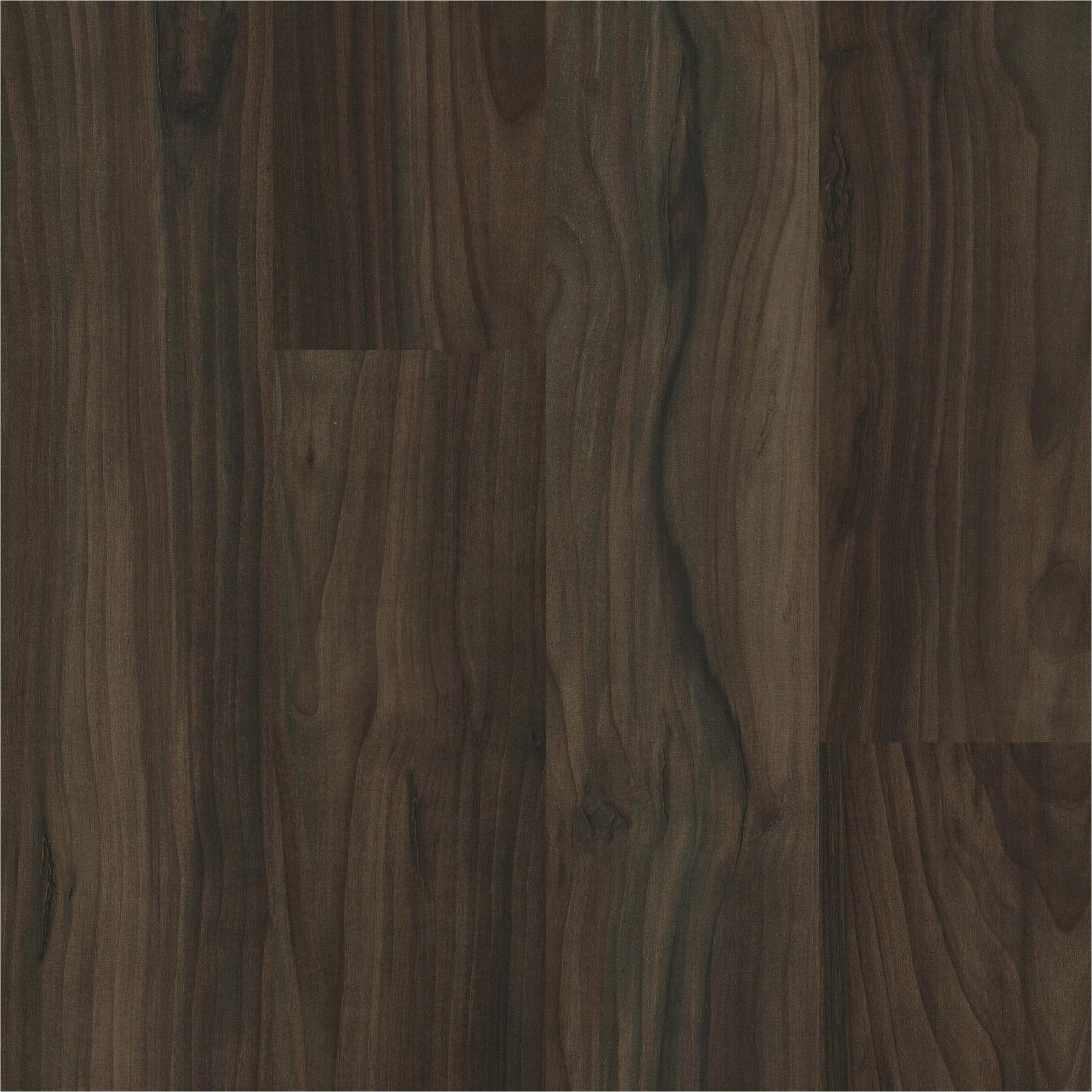 Is Vinyl Plank Flooring Really Waterproof Ivc Moduleo Vision Harmony Maple 6 Waterproof Click together Lvt