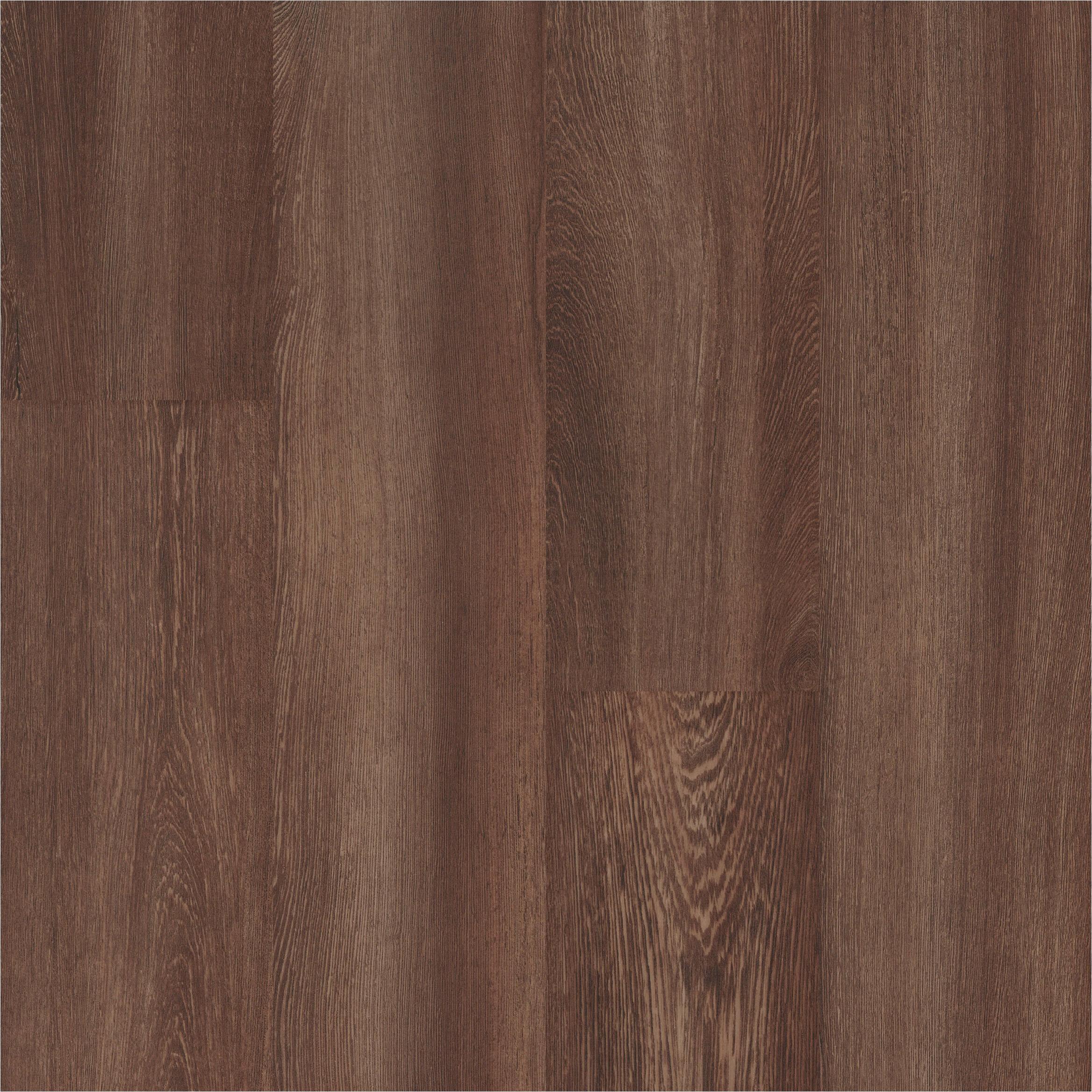 Is Vinyl Wood Flooring Waterproof Ivc Moduleo Horizon normandy Oak 6 Waterproof Luxury Vinyl Plank