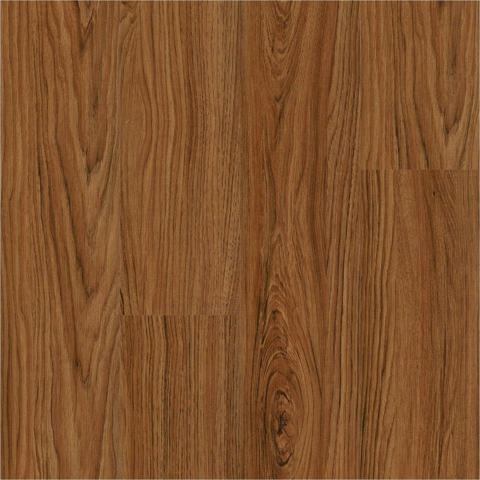Is Vinyl Wood Flooring Waterproof Shaw Array Statitea Stuart Plank Cognac Oak Luxury Waterproof
