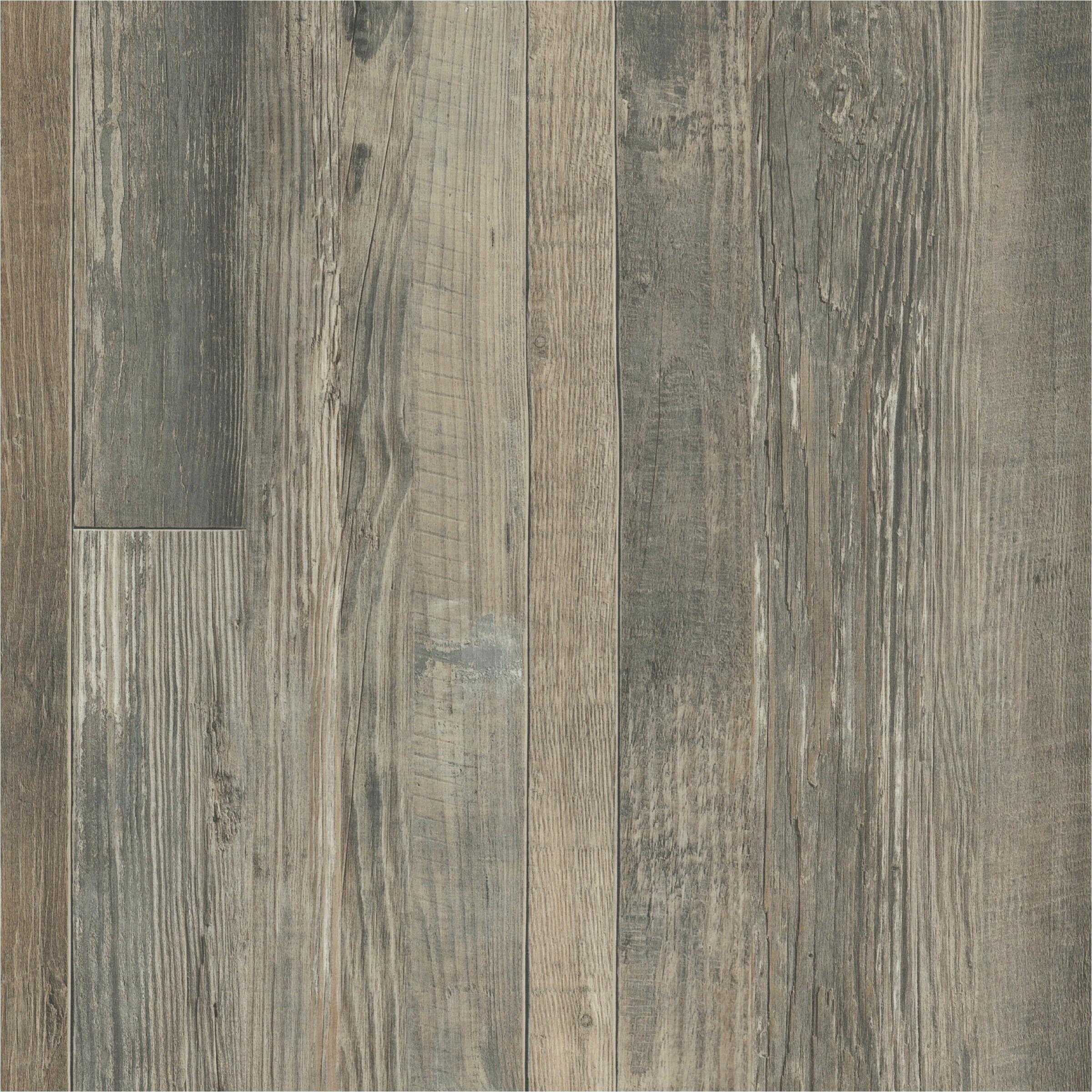 Is Vinyl Wood Flooring Waterproof Supreme Elite Remarkable Series 9 Wide Chateau Oak Waterproof Loose