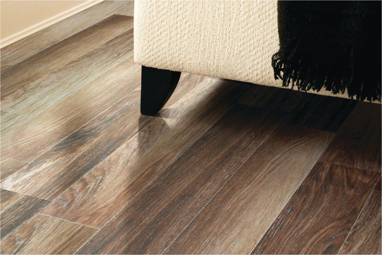 Laminate Flooring Made In Usa Mediterranea the Warm Look Of Wood Combines with the Cool touch Of