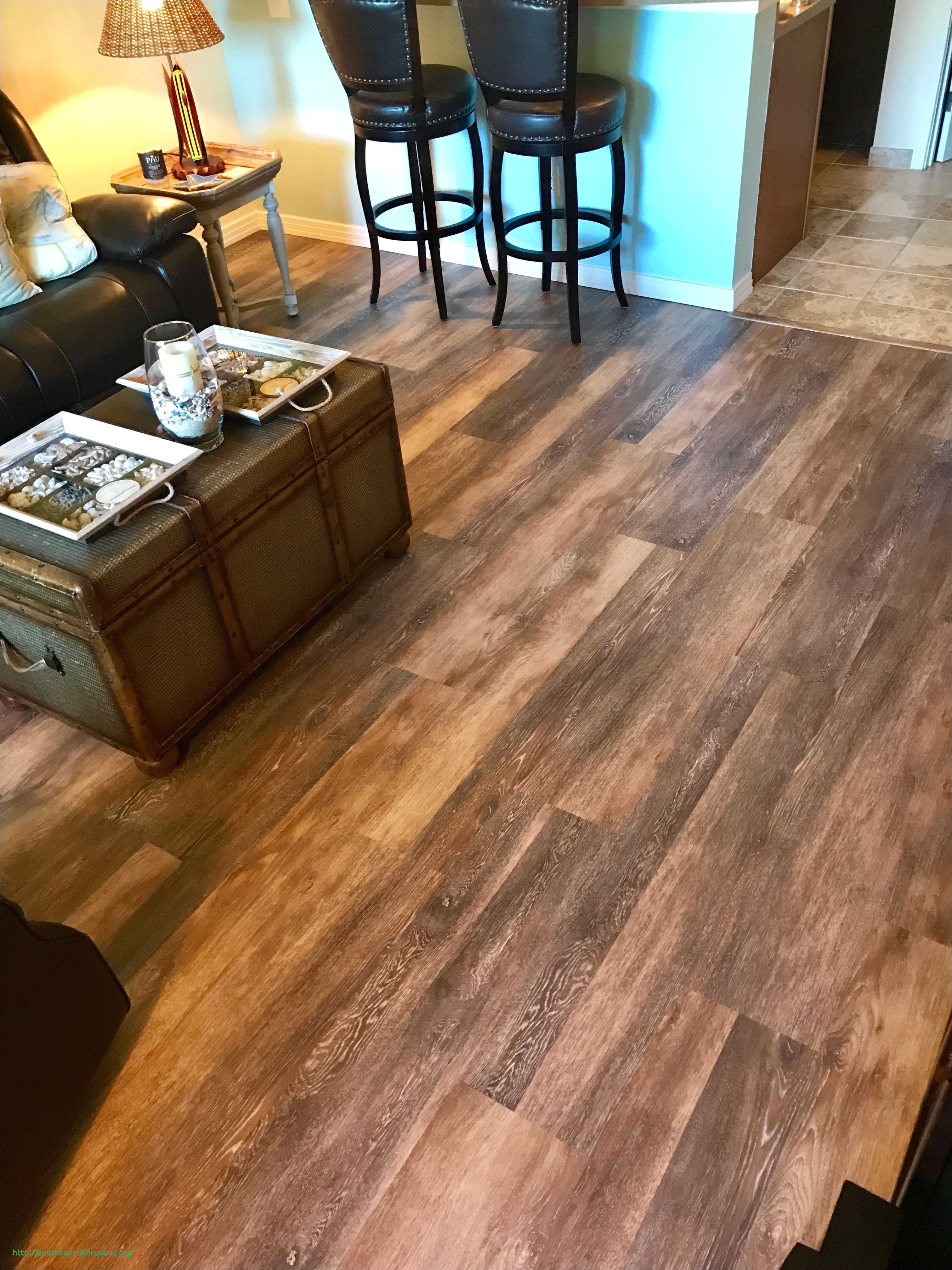 Laying Grip Strip Flooring Grip Strip Resilient Tile Flooring Frais