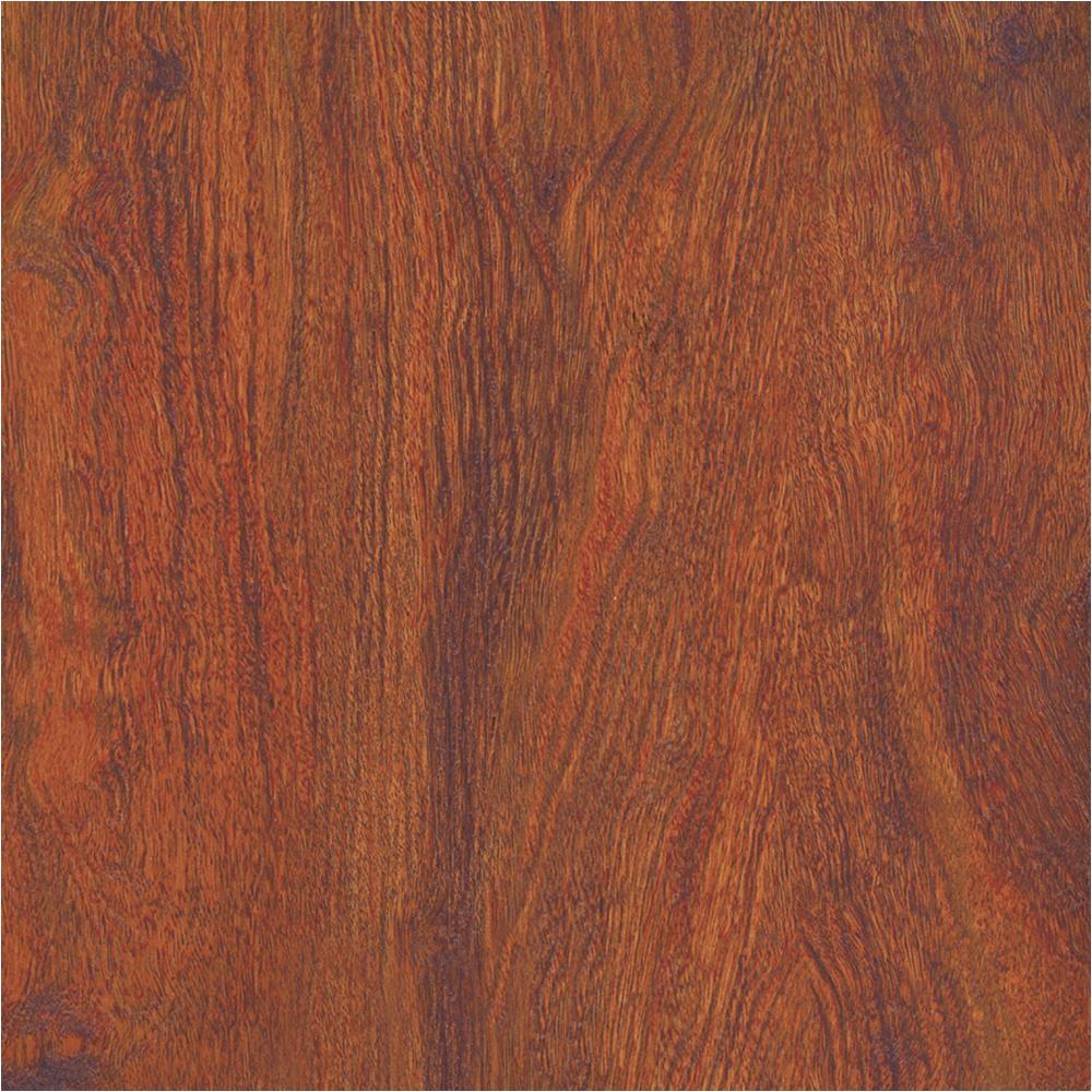 Laying Grip Strip Flooring Trafficmaster Luxury Vinyl Planks Vinyl Flooring Resilient