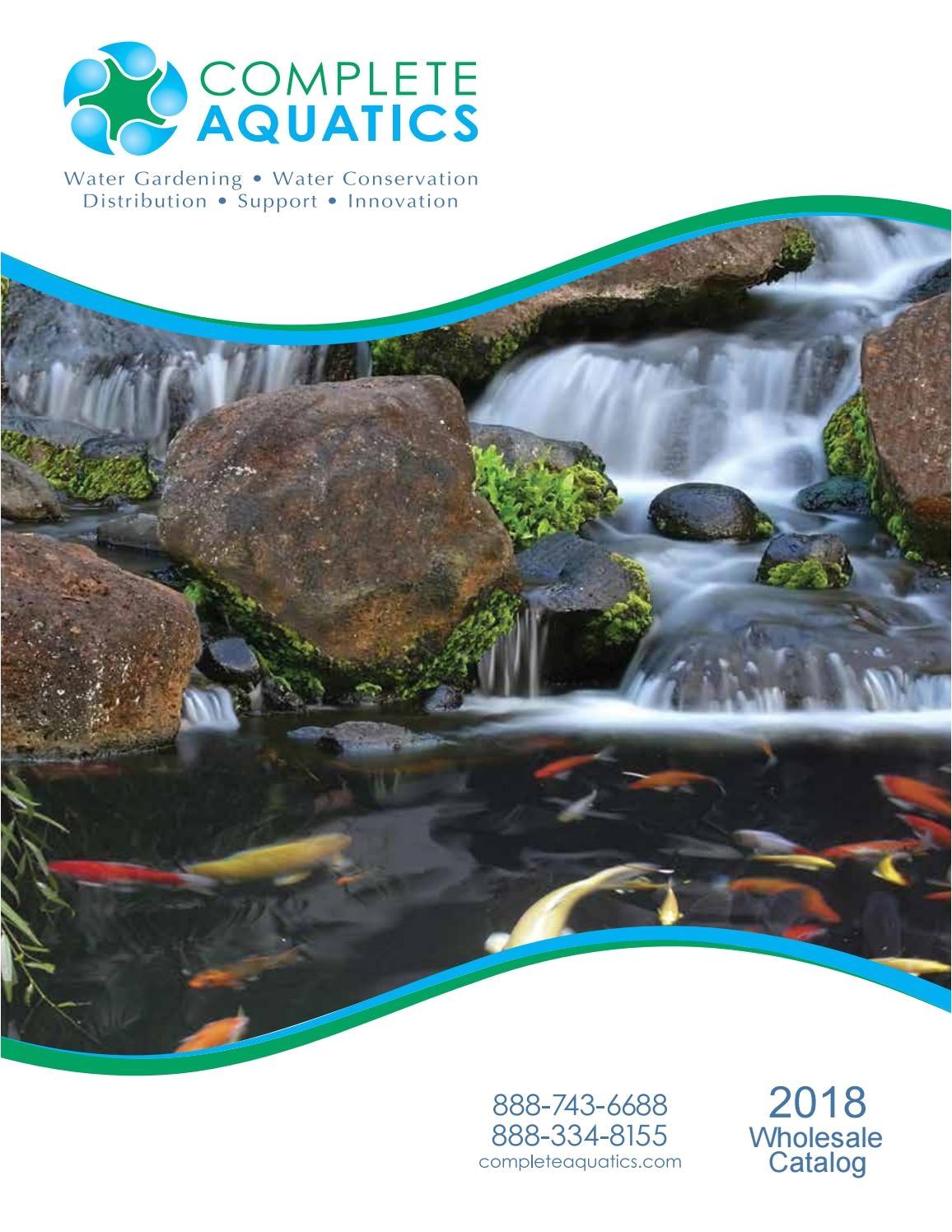Marideck 8.5 Wide Marine Grade Vinyl Flooring- Seamless 80 Mil Complete Aquatics 2018 Catalog by Completeaquatics issuu