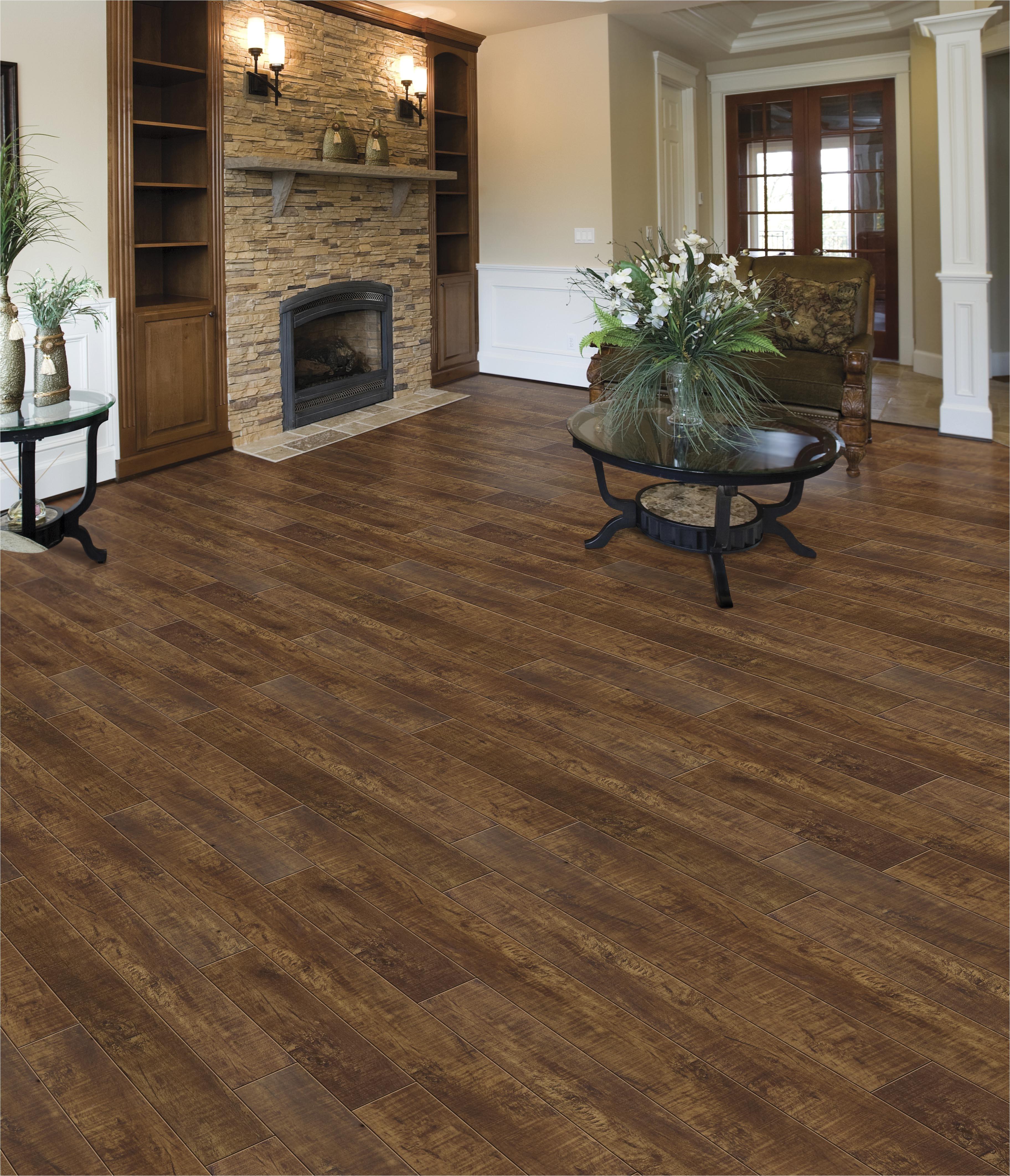 Menards Wood Flooring Sale Harmonics Laminate Flooring Bethany Mitchell Homes Hardwood Floors
