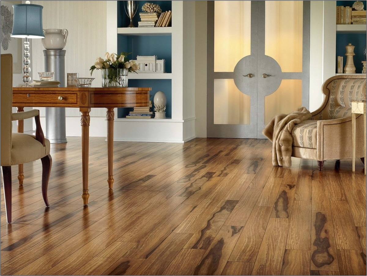 Menards Wood Flooring Sale Menards Laminate Flooring On Sale Floor Engineered Wood Vs Laminate