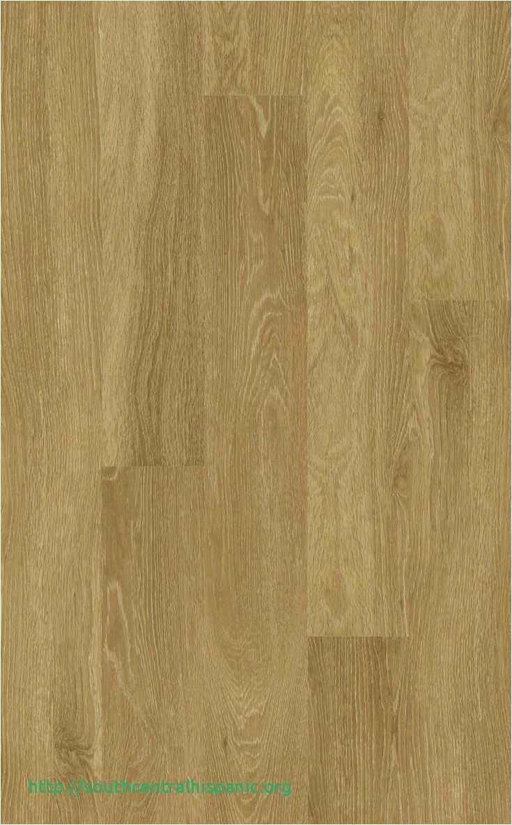Michael Raskin Flooring 15 Inspirant Raskin Flooring Ideas Blog