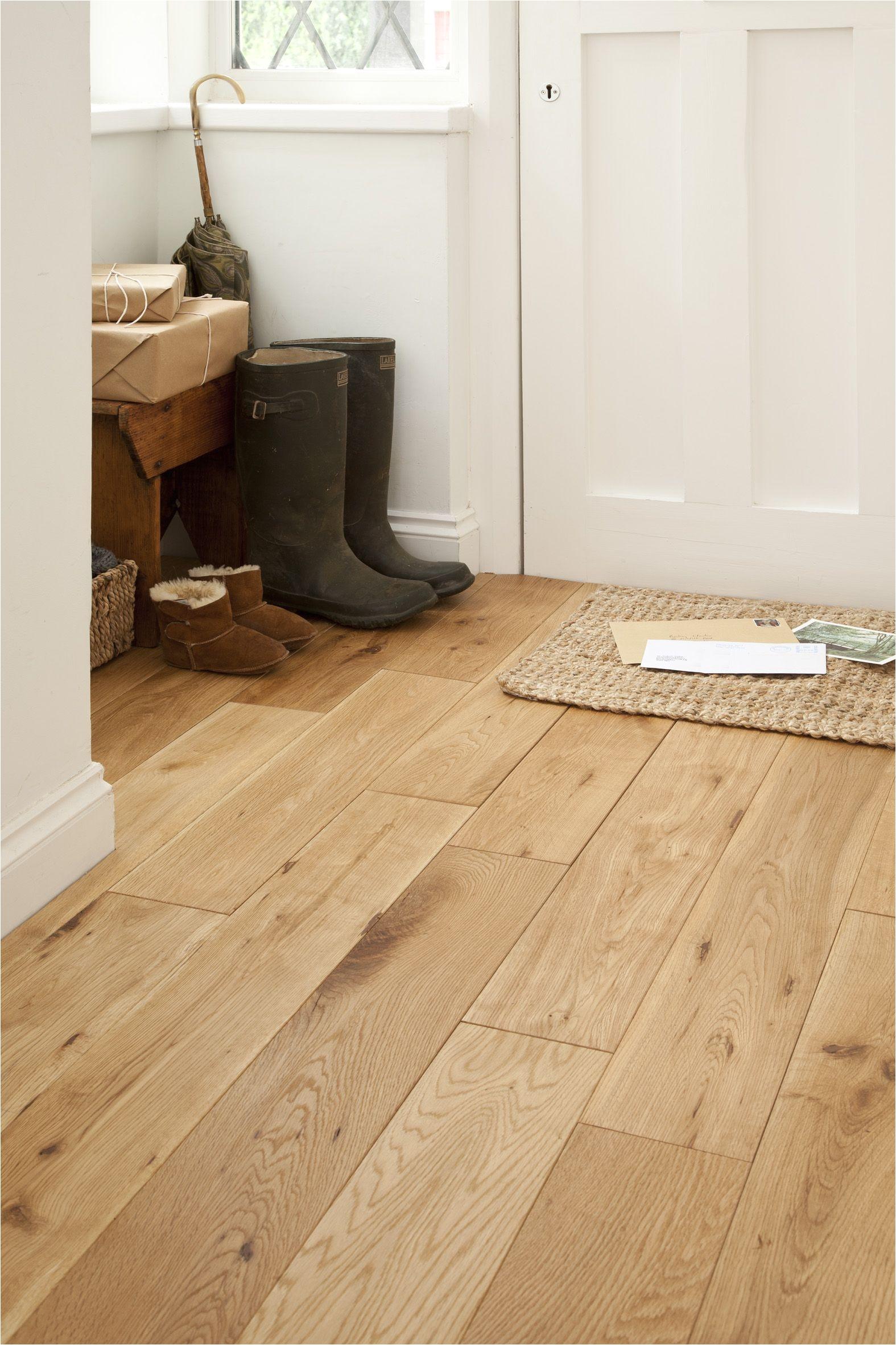 Most Durable Hardwood Floors Beautifully Warm solid Oak Flooring Quite Like This Very Similar