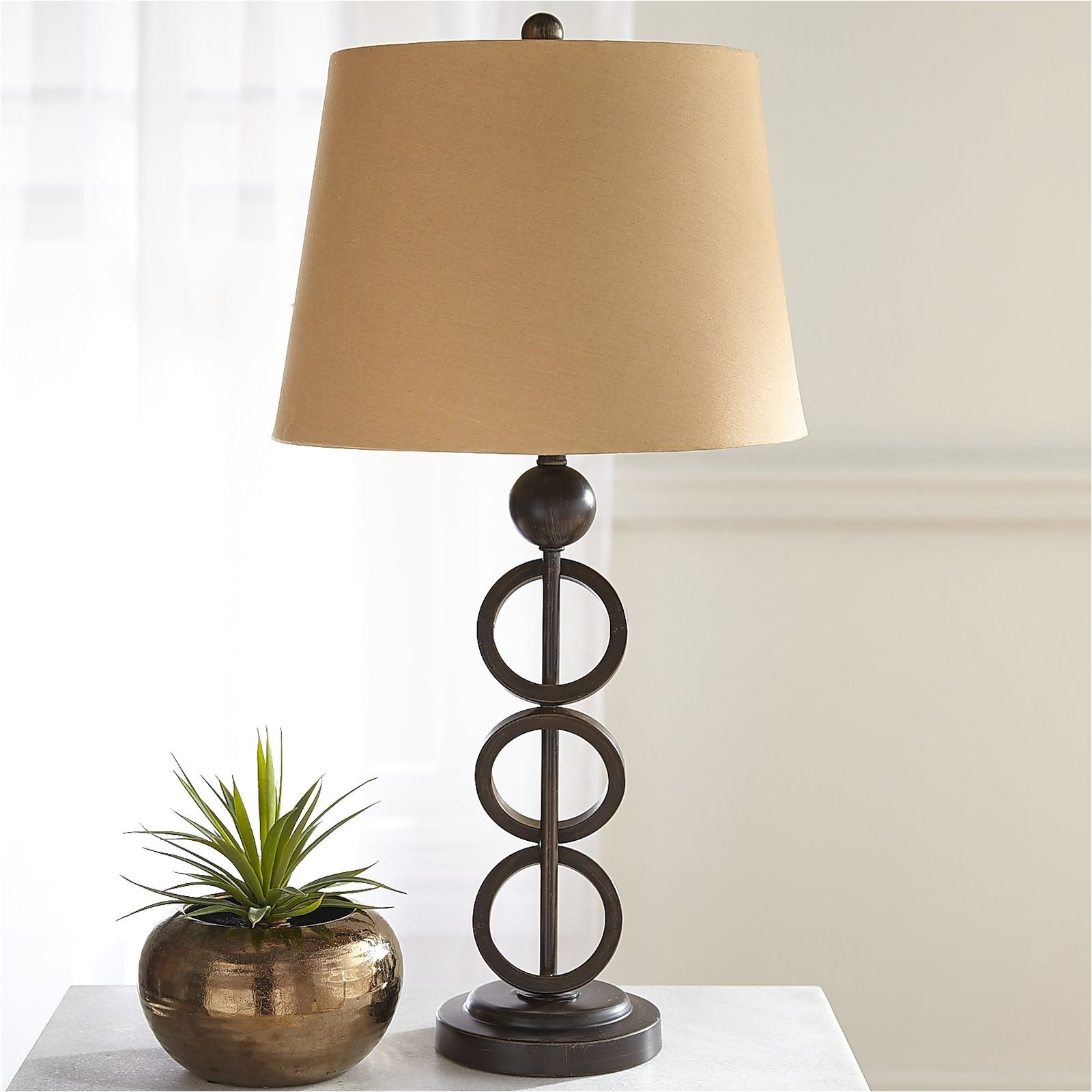 Mustard Yellow Floor Lamp 15 Fresh Girls Table Lamp Wonderfull Lighting World