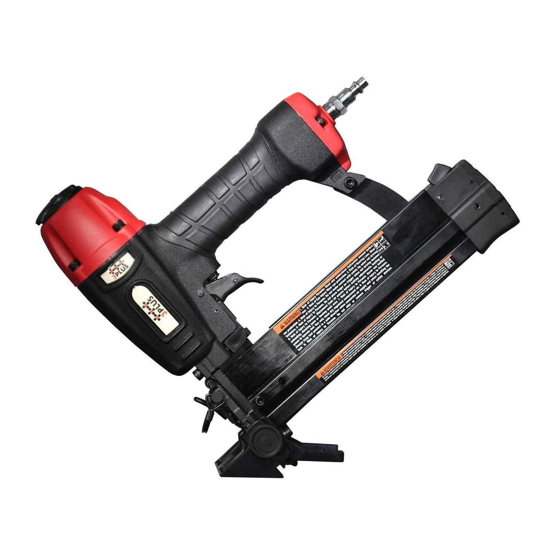 Norge 4 In 1 Floor Stapler Nailer Amazon Com Flooring Nailers tools Home Improvement