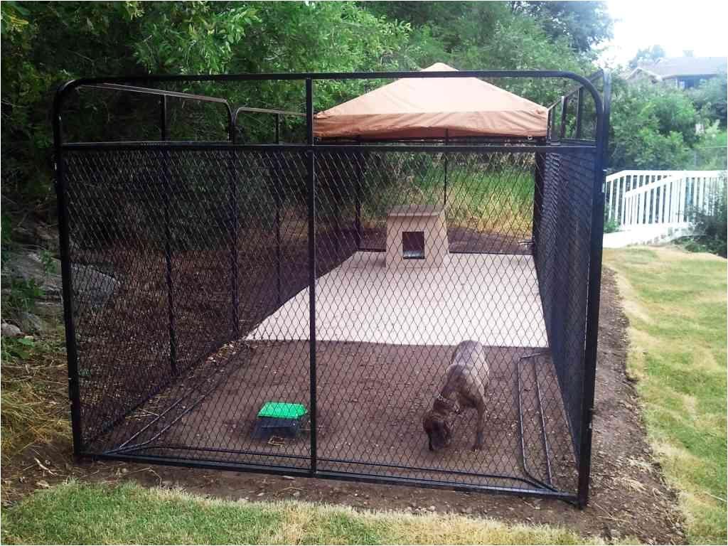 Outdoor Dog Kennel Flooring and Platforms Outdoor Dog Kennel Flooring and Platforms Unique Special Dog Kennel