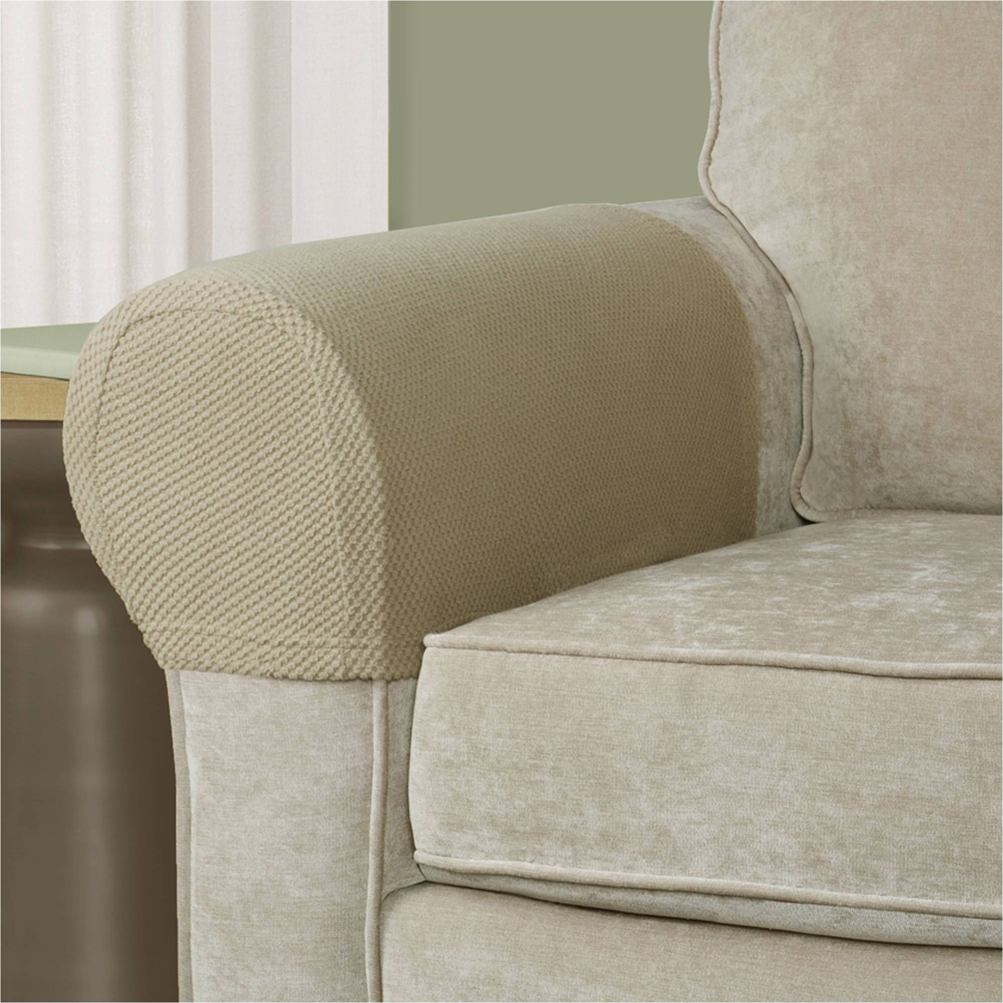 Overstuffed Chair Arm Covers Elegant Armchair Arm Covers Lumsden Homes