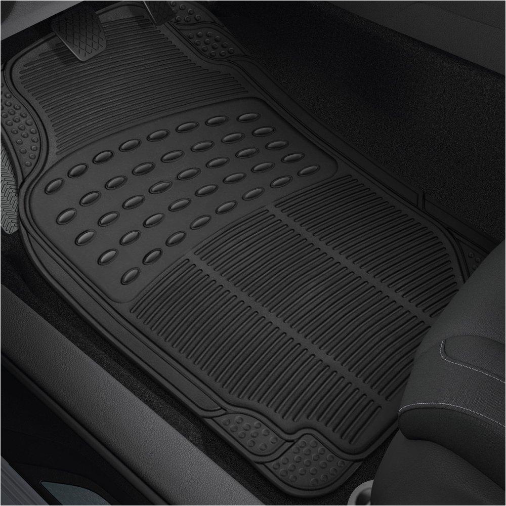 Paper Floor Mats Autozone Floor Mats Fiat 500l All Weather Shapechangertales