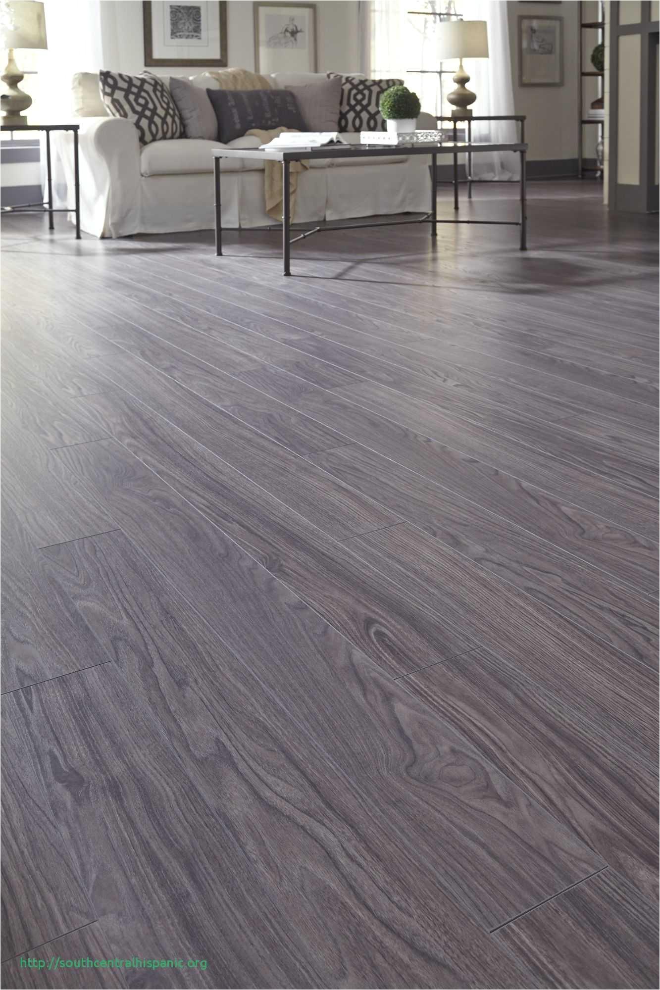 Pergo Flooring Salem Oak 24 Luxe Enamel Flooring Ideas Blog