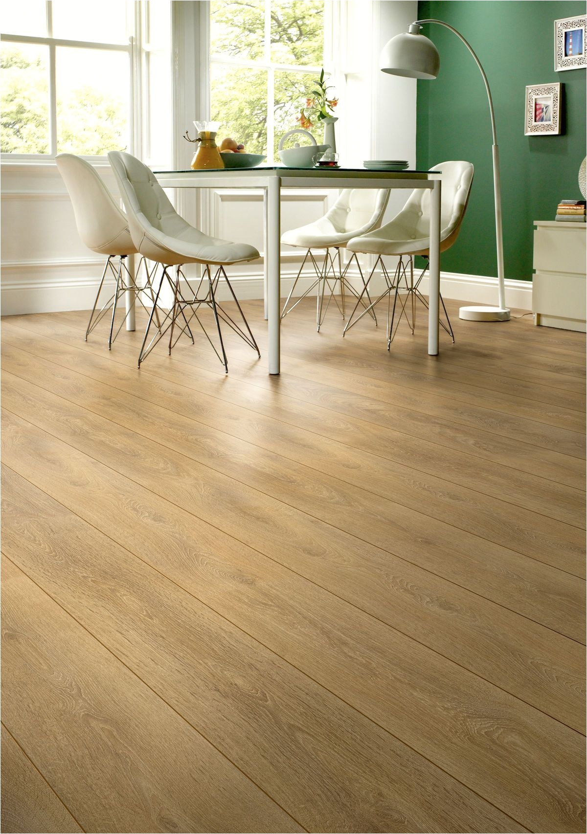 Pergo Flooring Salem Oak Kronospan Supernatural 12mm Harlech Oak Laminate Flooring