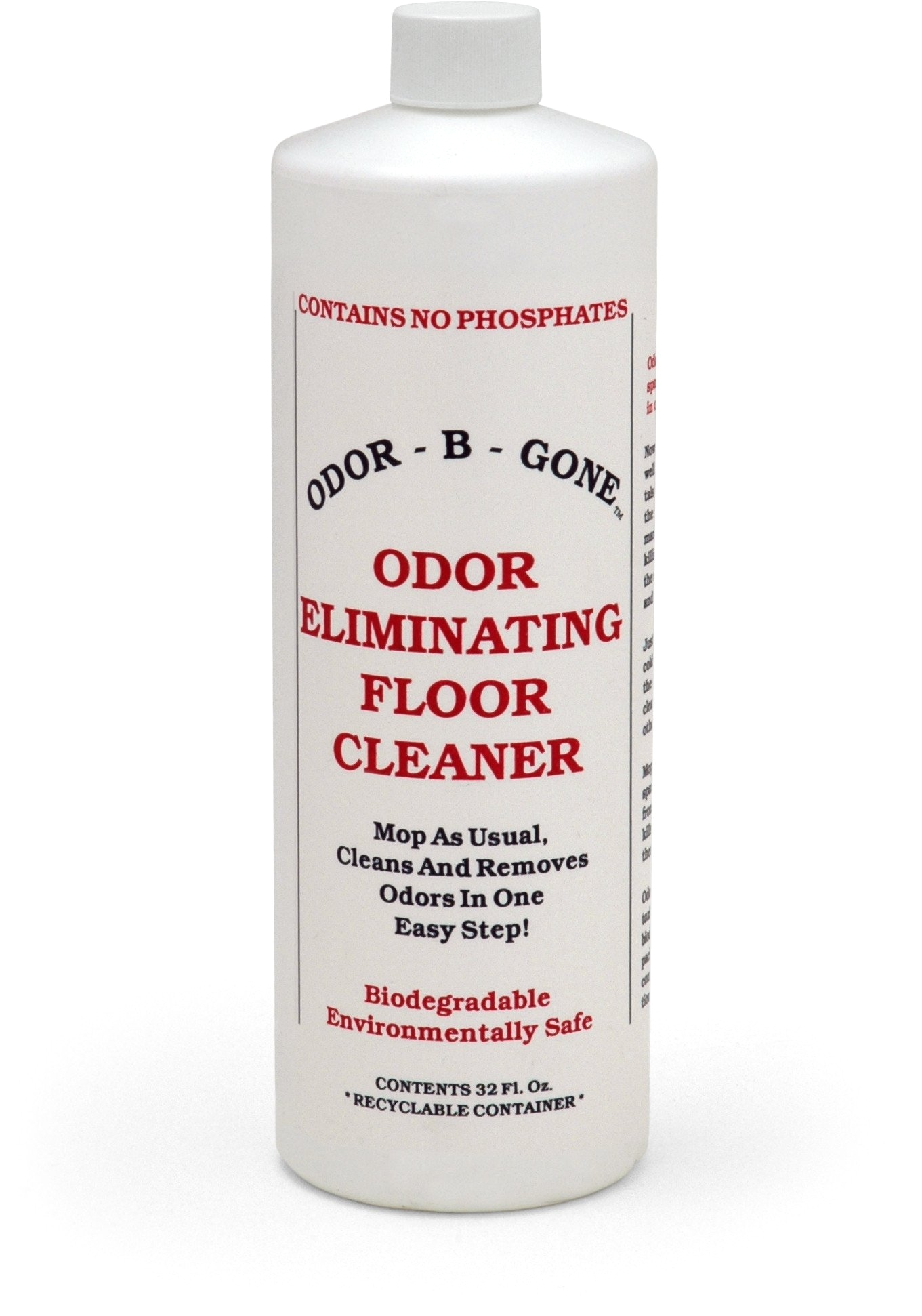 Pet Friendly Floor Cleaner Odor Eliminating Floor Cleaner Odorbgoneproducts