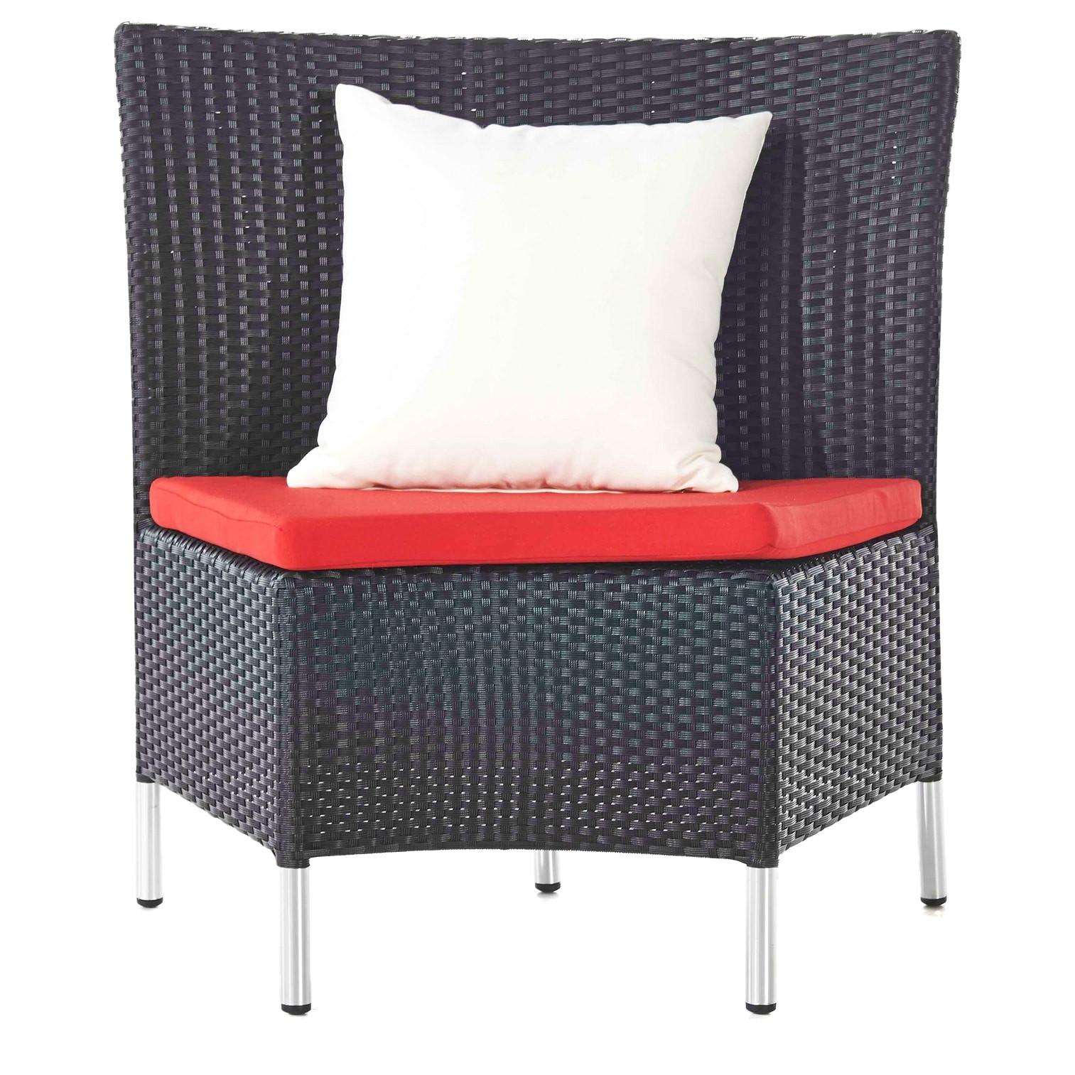 Plastic Caps for Patio Chair Legs Wrought Iron Patio Furniture Caps