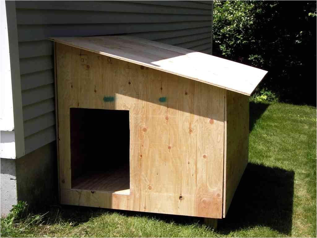 Plastic Outdoor Dog Kennel Flooring Best Of Outdoor Dog Kennel Plans Dog Dog