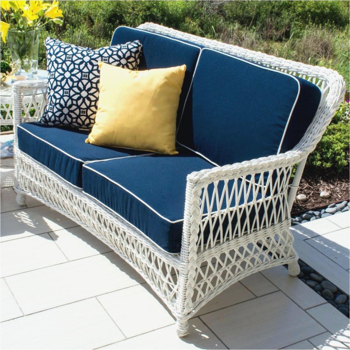 Plastic Porch Chairs Walmart Pvc Adirondack Chairs Photos Plastic Patio Set New Luxurios Wicker