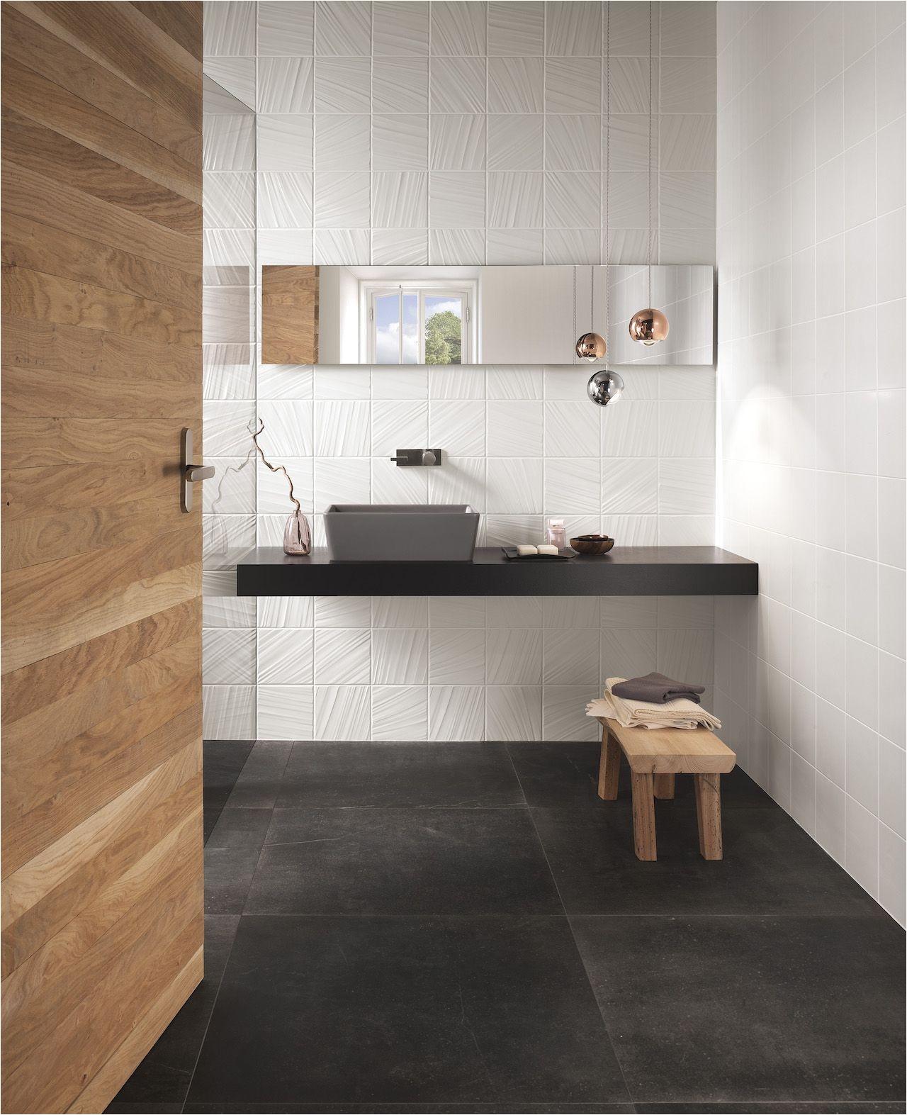 Porcelain Floor Tiles Porcelain Kitchen Floor Tiles Floor Plan Ideas