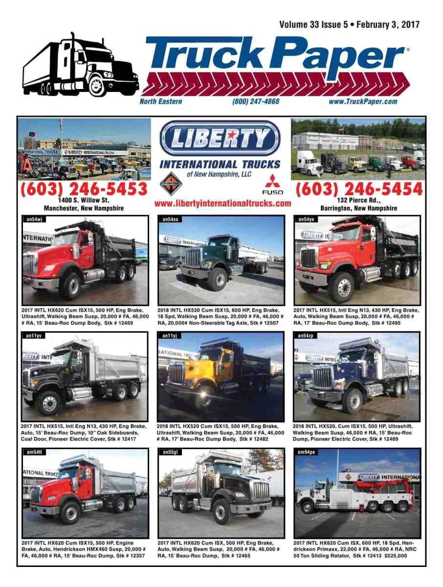 Pro-lift 2-1 2 ton High-lift Floor Jack – F-2533 Truck Paper