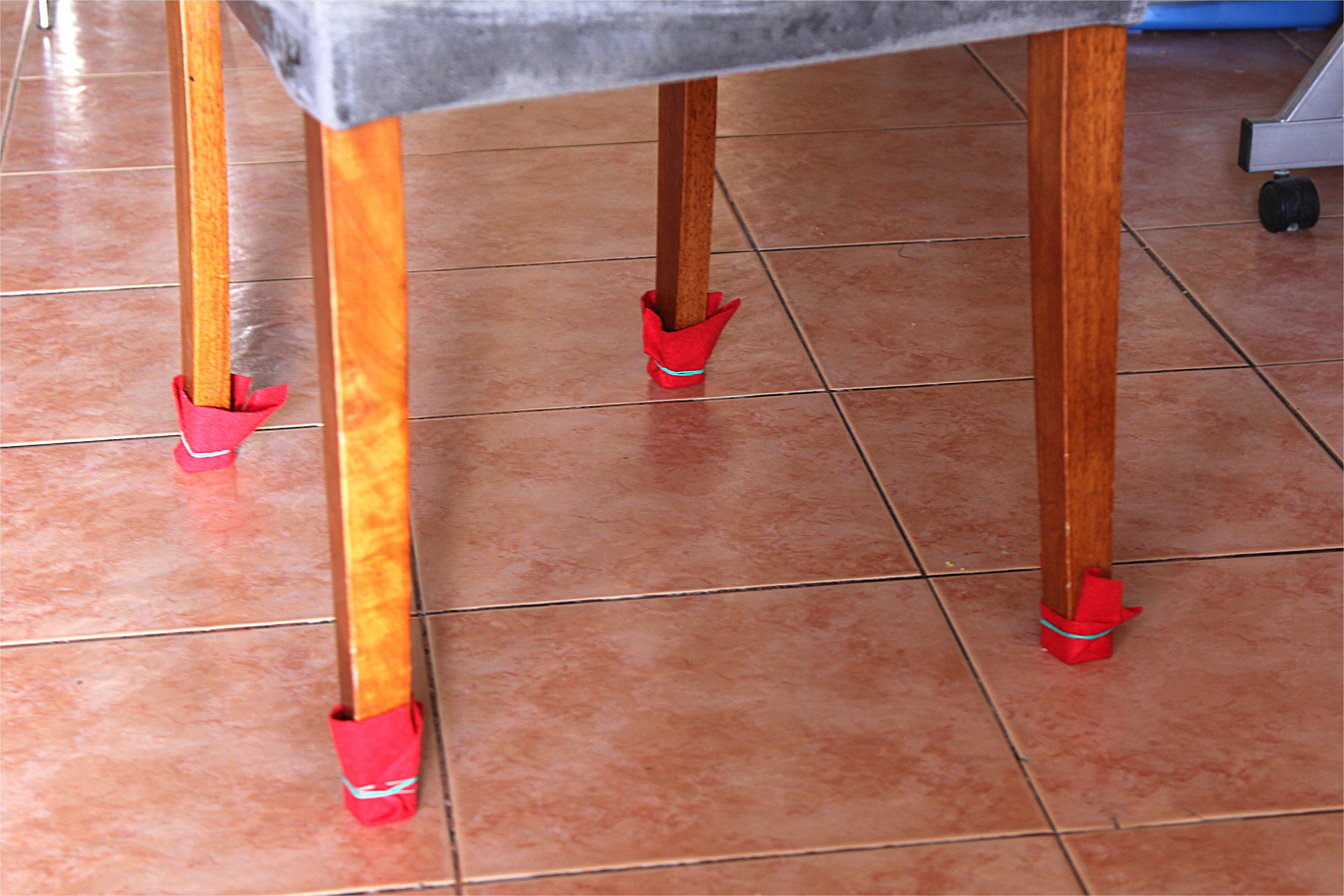 use felt chair bottoms to protect floors step 7 jpg