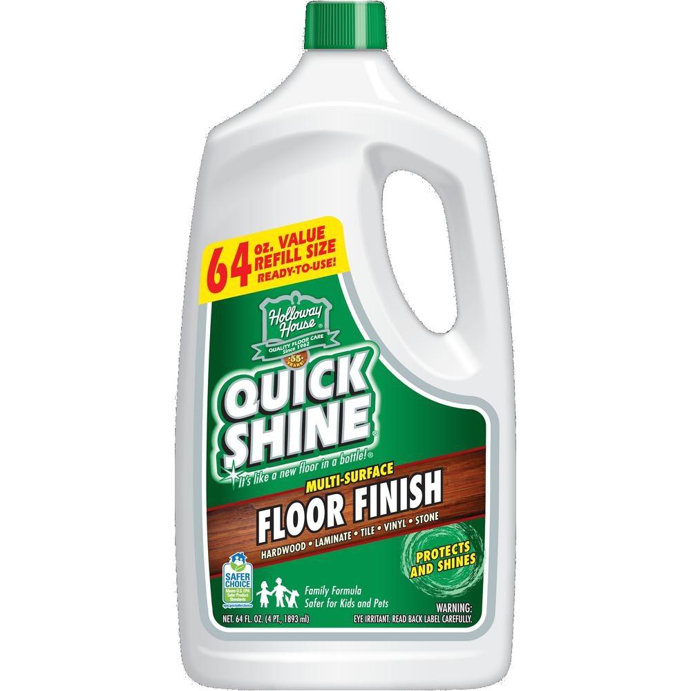 Quick Shine Floor Cleaner Home Depot Exelent Home Depot Stone Flooring Mold Custom Bathtubs