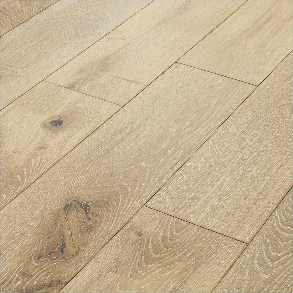 Really Cheap Floors Dalton Ga 7 1 2 Plank Hardwood White Oak Patriot Ridge Oak by Invincible