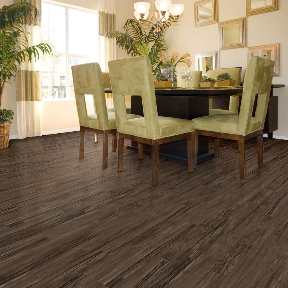 Really Cheap Floors Dalton Ga Trafficmaster Allure Plus 5 In X 36 In Cross Wood Resilient Vinyl