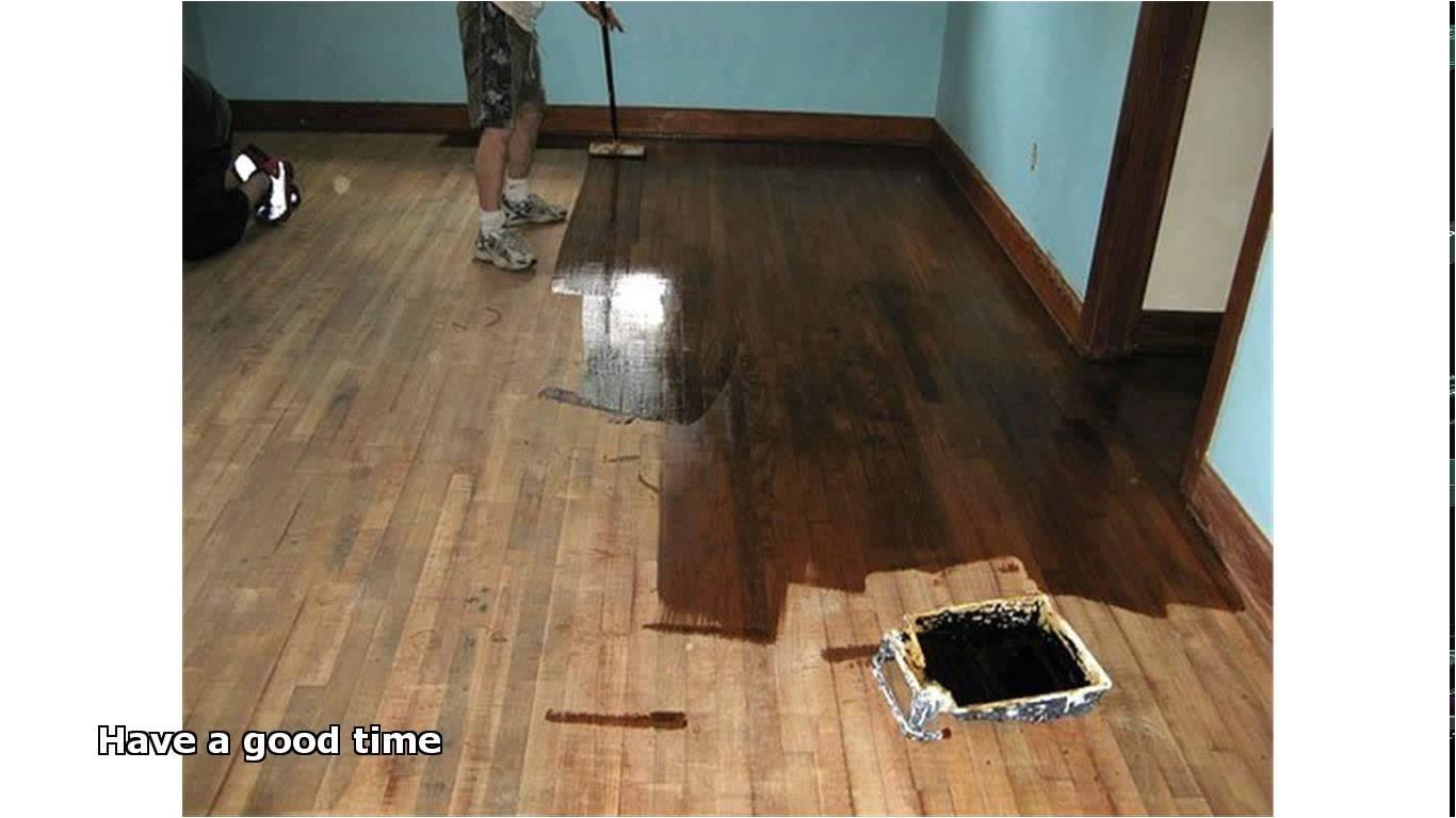 Renew Hardwood Floors without Sanding Refinishing Hardwoodrs Yourself Easy Nj Fix without Sanding that
