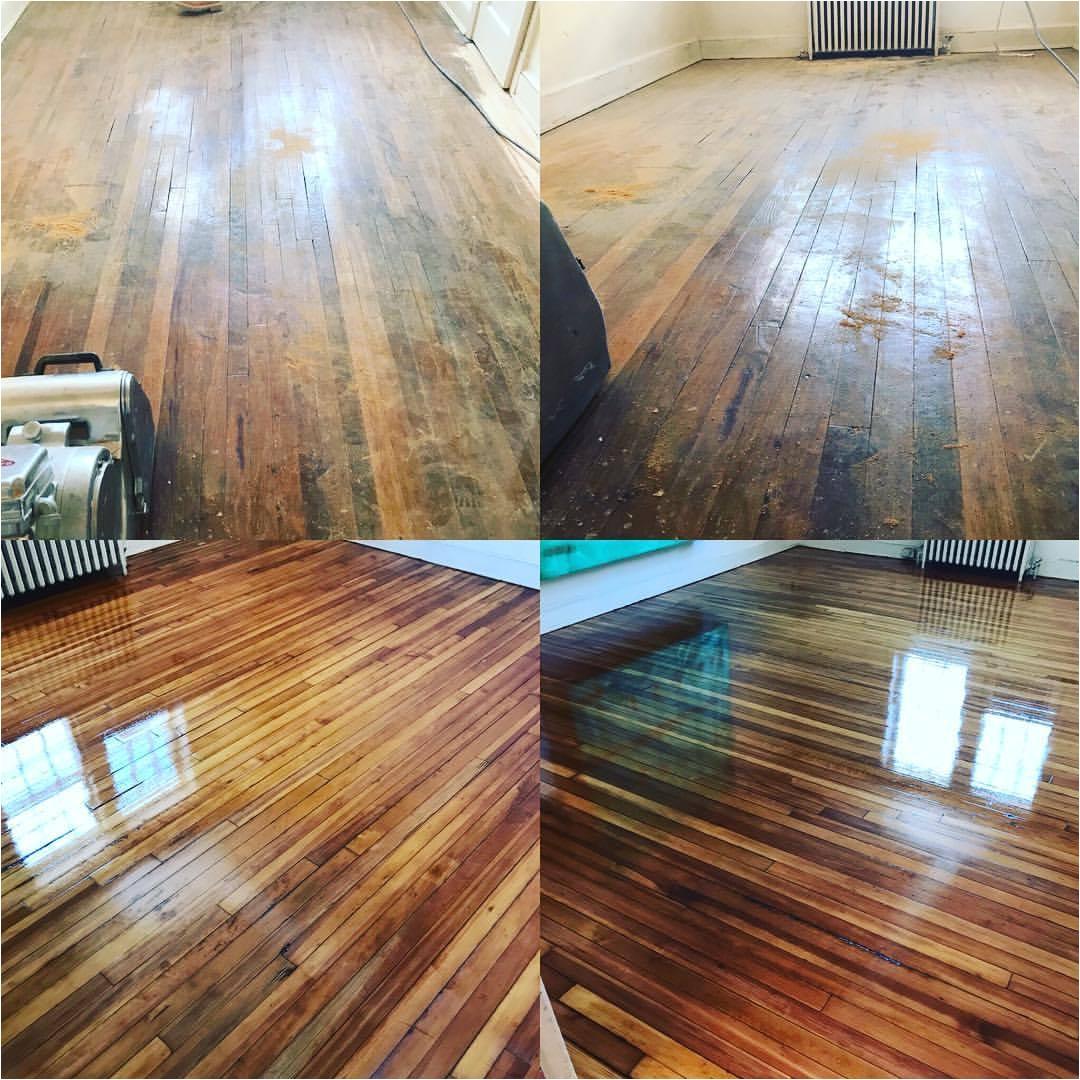 Renew Hardwood Floors without Sanding Winsome Refinishing Hardwood Floors Edmonton Will Pet Stains without