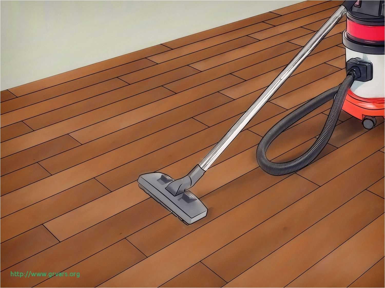 Rent Hardwood Floor Cleaner Machine Inspirant Renting A Floor - Rent machine to clean hardwood floors