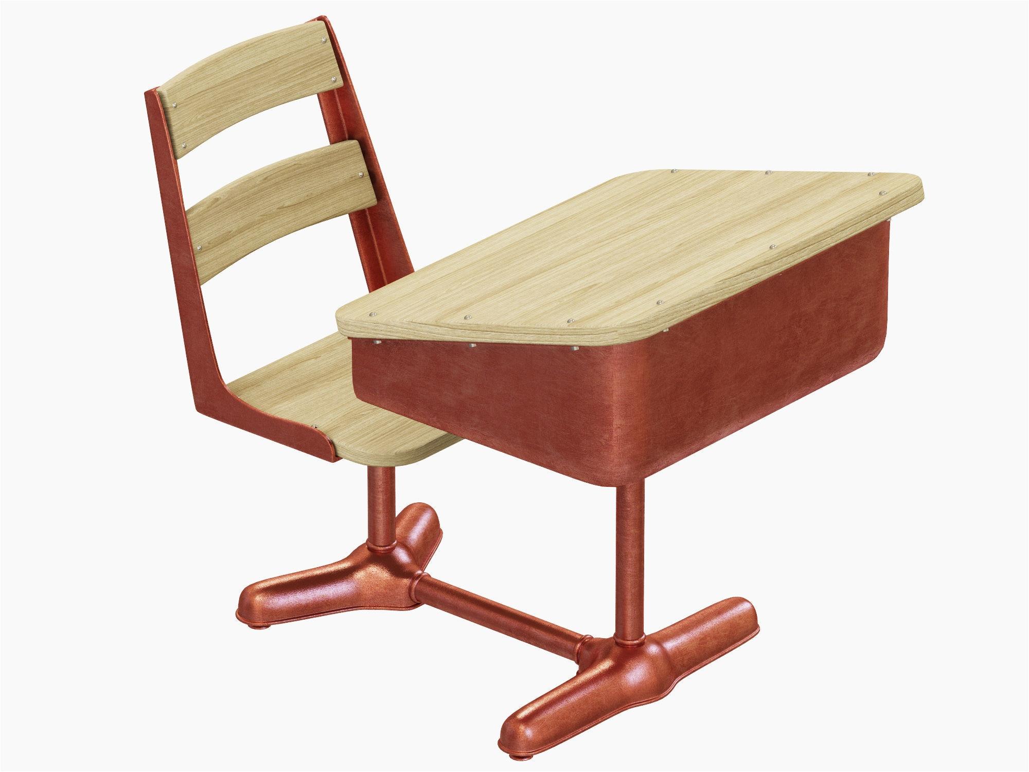 Restoration Hardware Professor S Chair 30 Luxury Restoration Hardware Metal Chair Design Concept Of