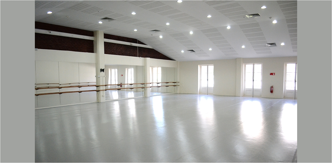 Rosco Adagio Dance Floor Dance Rosco