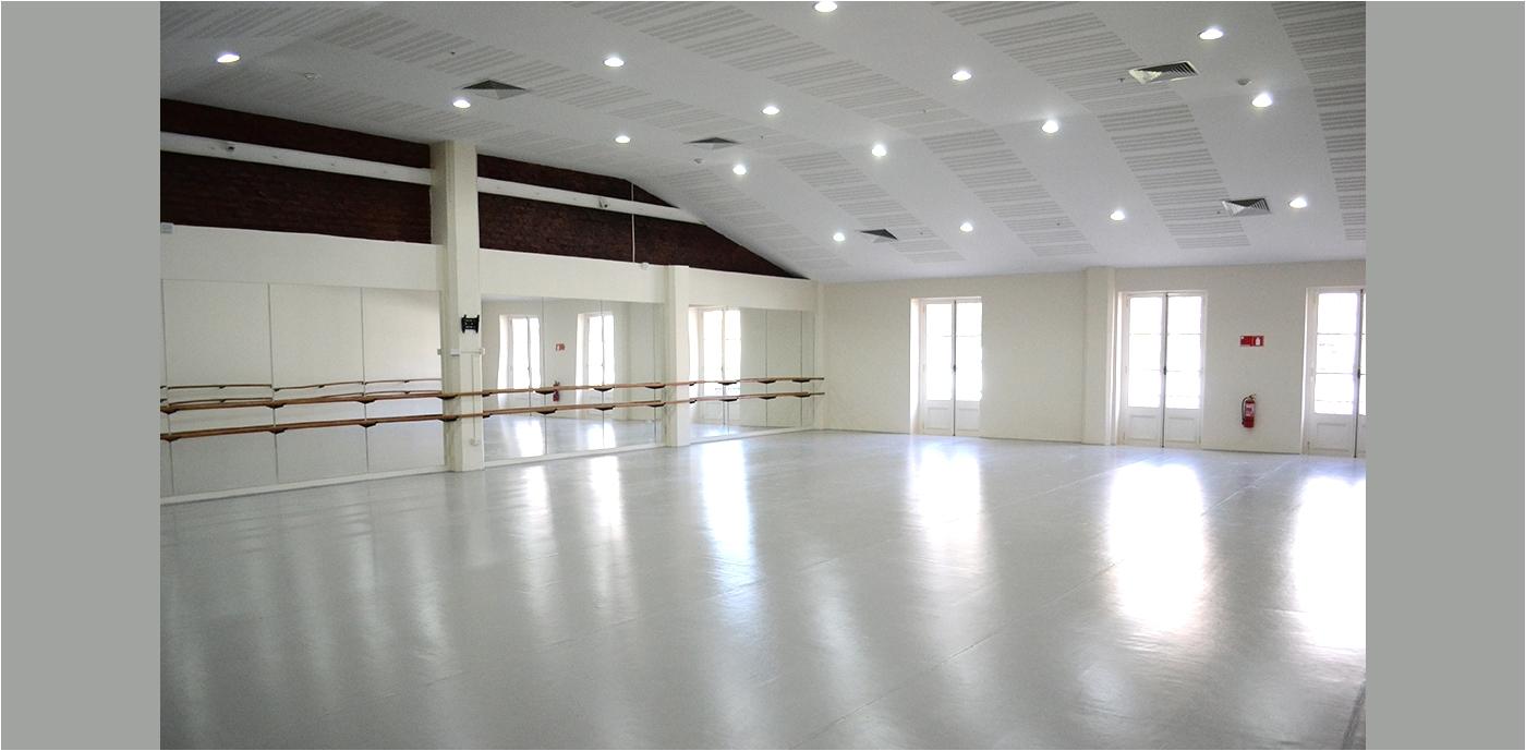 Rosco Adagio tour Dance Floor Dance Rosco