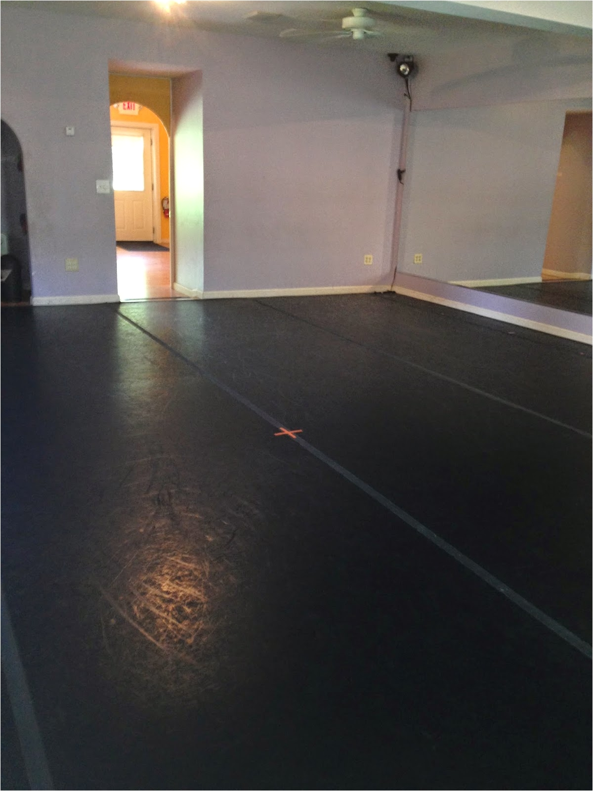 Rosco Adagio tour Dance Floor Greatmats Specialty Flooring Mats and Tiles July Marley Dance