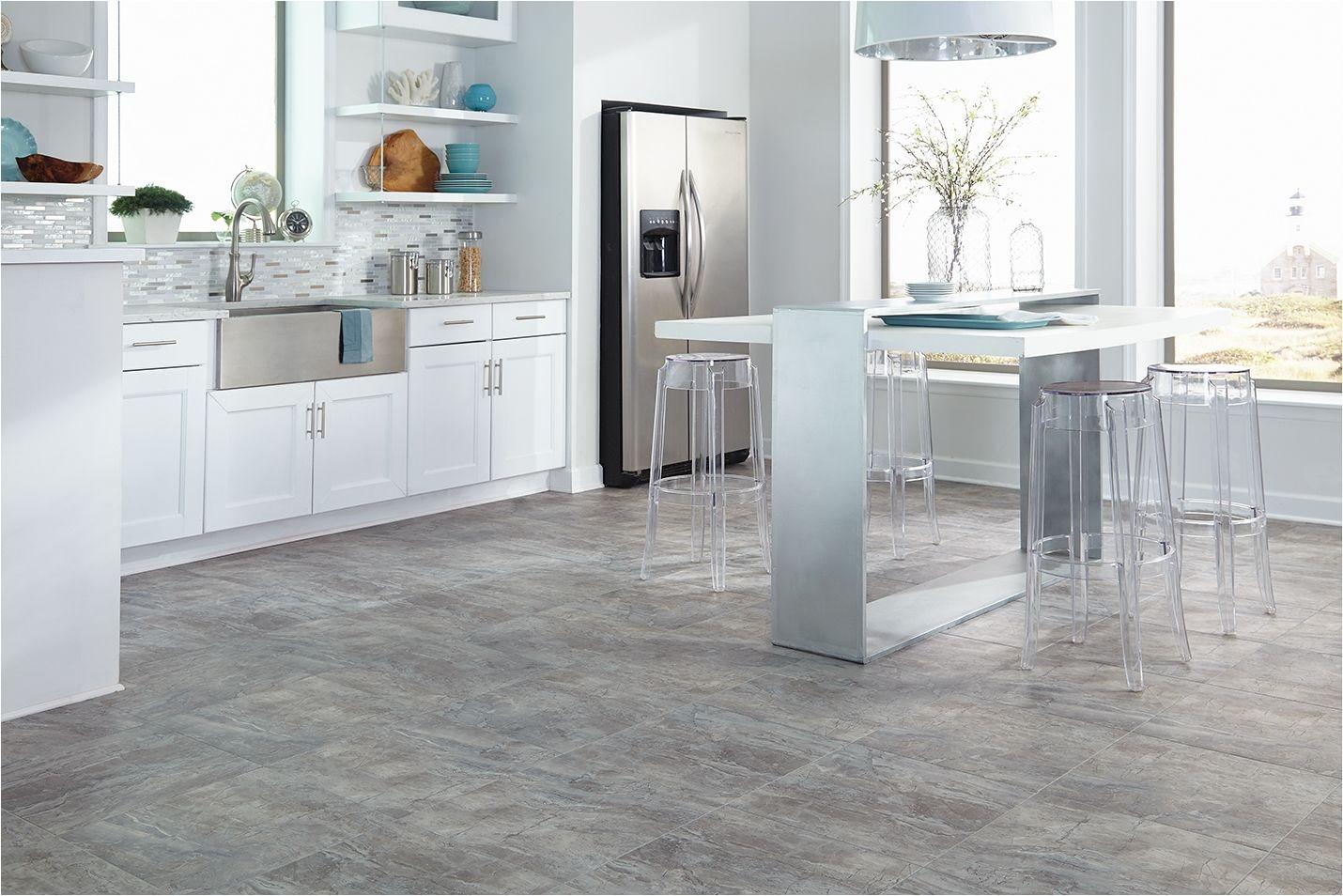 Rubber Flooring Tiles Outdoor 34 Elegant Rubber Flooring Kitchen Trinitycountyfoodbank Com
