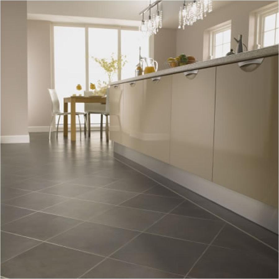 Rubber Flooring Tiles Uk Modern Kitchen Floor Tile Modern Kitchen