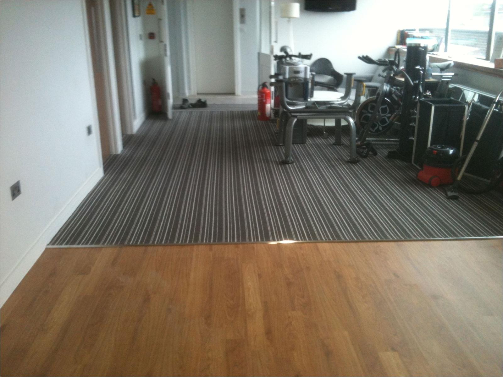 Rubber Flooring Tiles Uk Rubber Floor Tiles for Home Gym Floor Tile Decoration Ideas