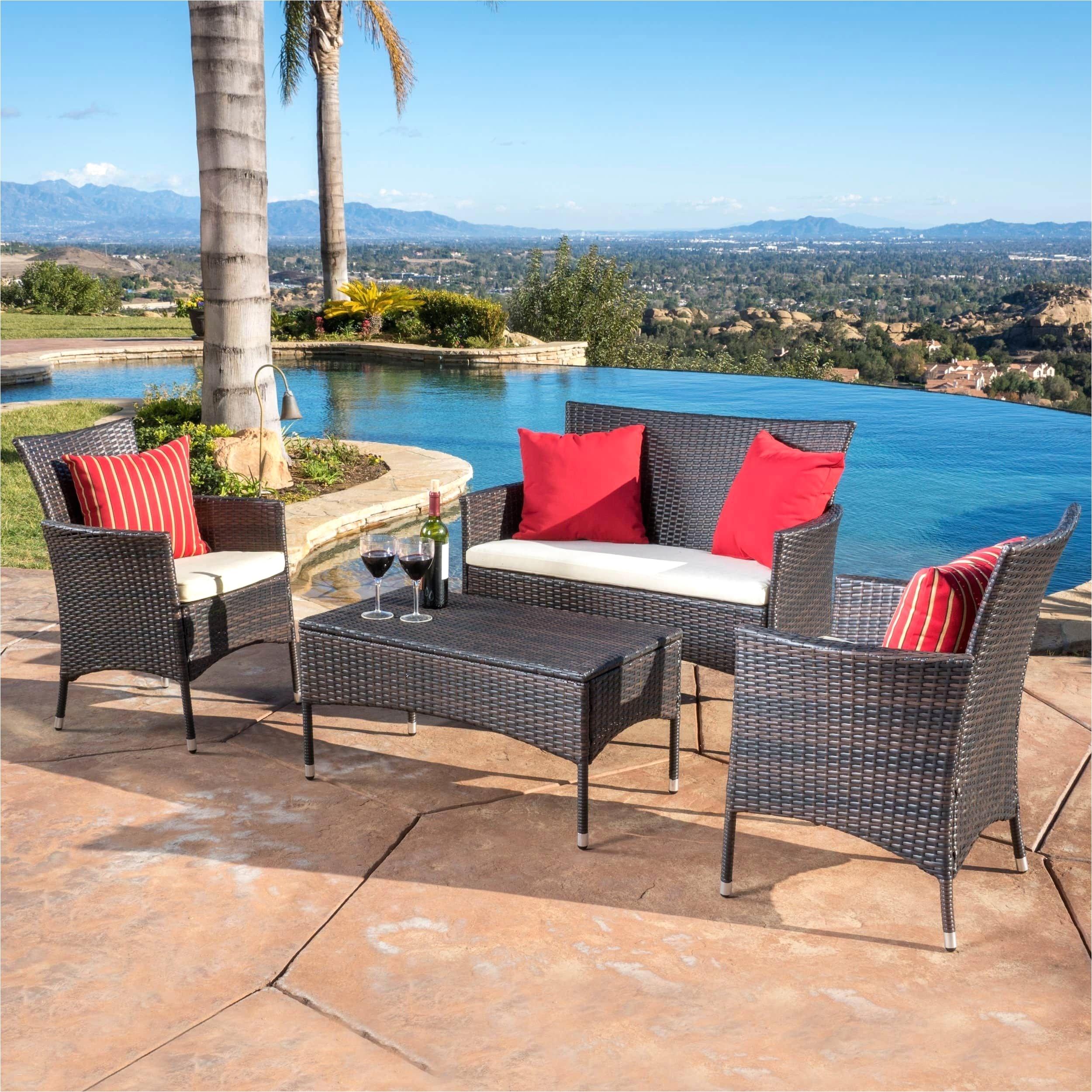 Rv Floor Mats Outdoor Patio Tiles Awesome Rv Patio Mat Luxury Rv Patio Mat