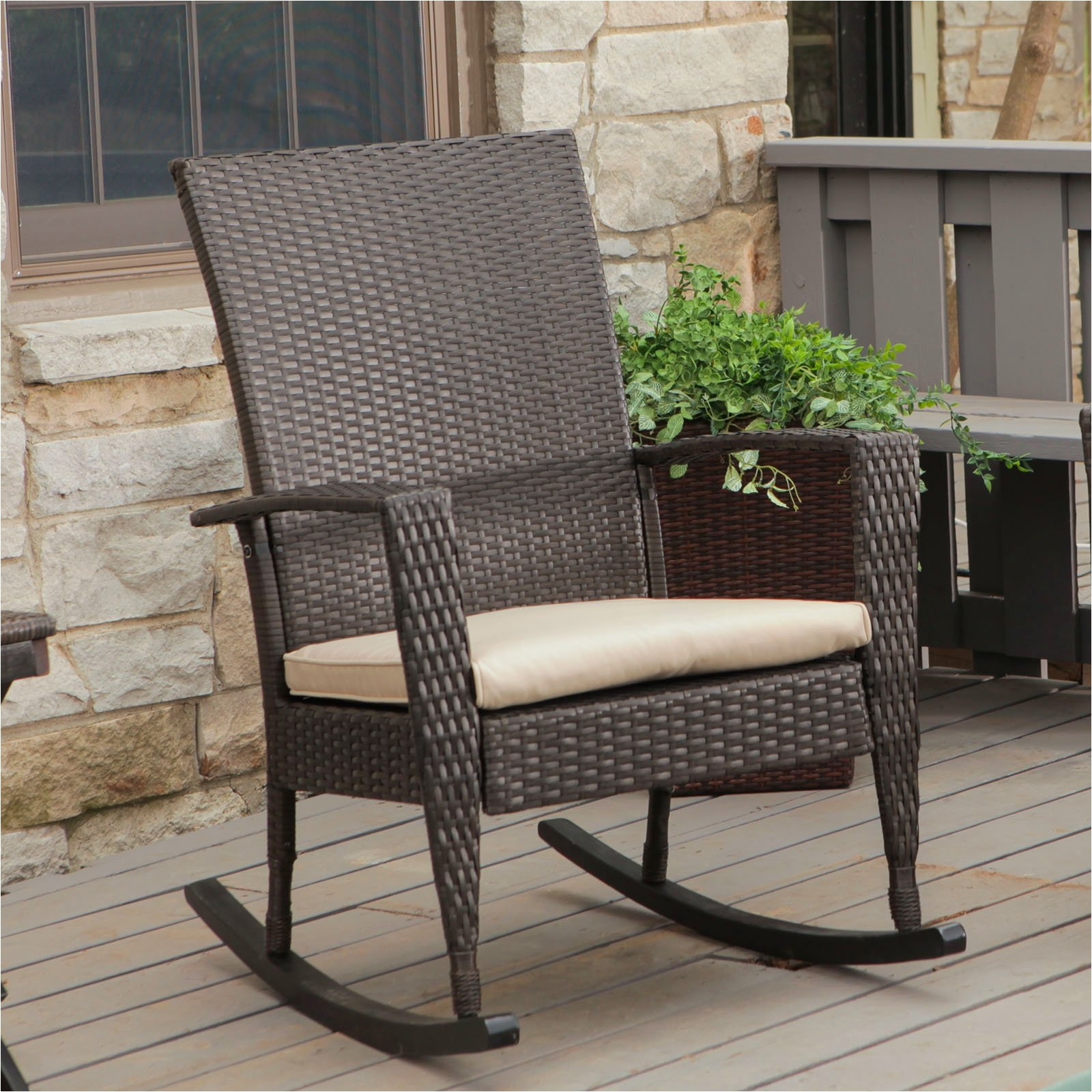 Sam S Club Folding Rocking Chairs Chair Patio Lounge Chairs Clearance Small Curved sofa Round