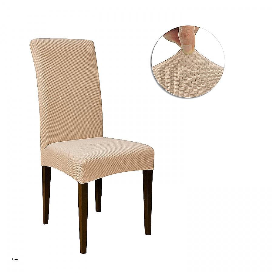Sam S Club Folding Rocking Chairs Elegant Sams Folding Chairs A Nonsisbudellilitalia Com