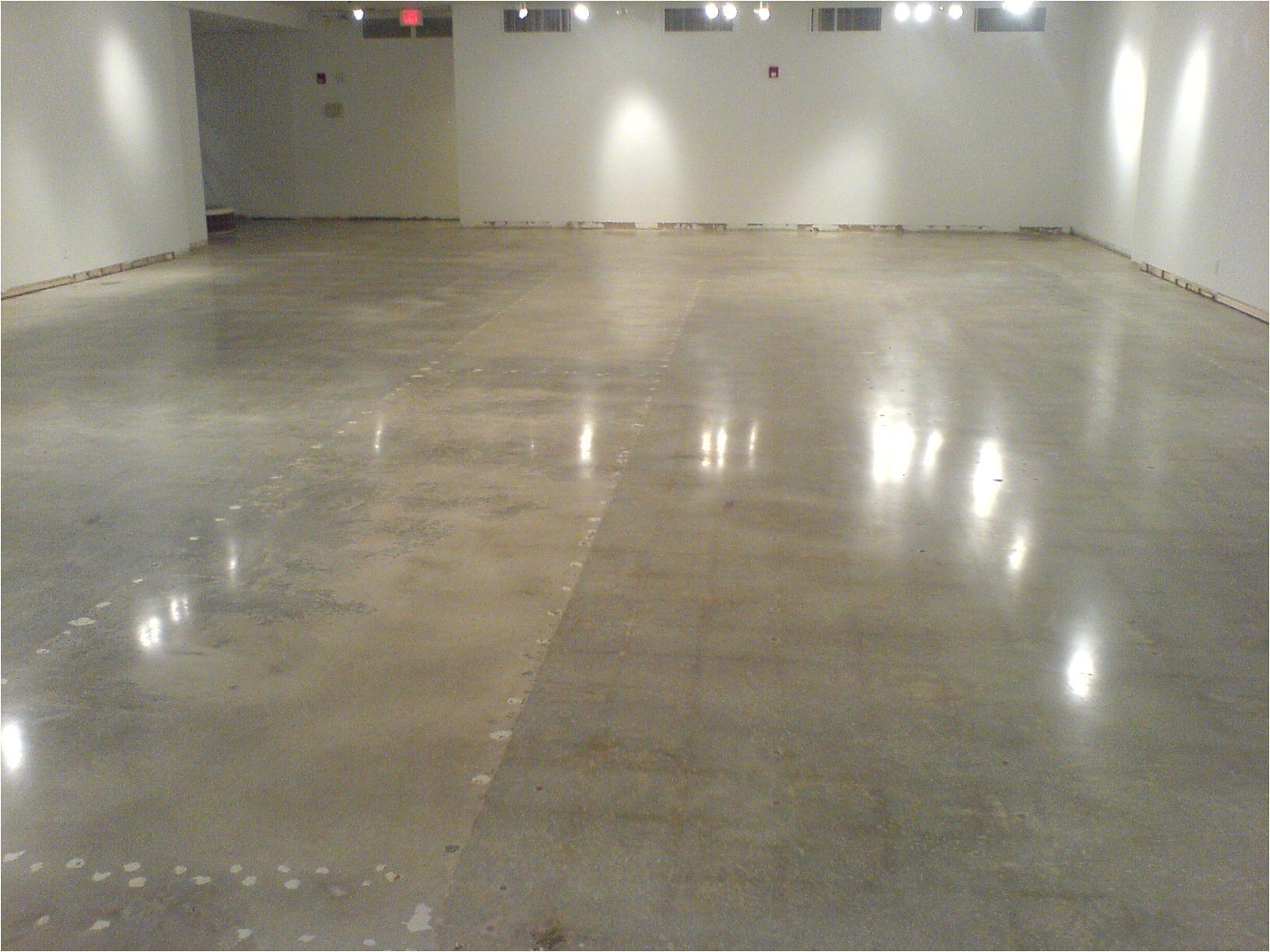 Sherwin Williams Epoxy Basement Floor Paint Benefits Of Polished Concrete Floors Polished Concrete Flooring