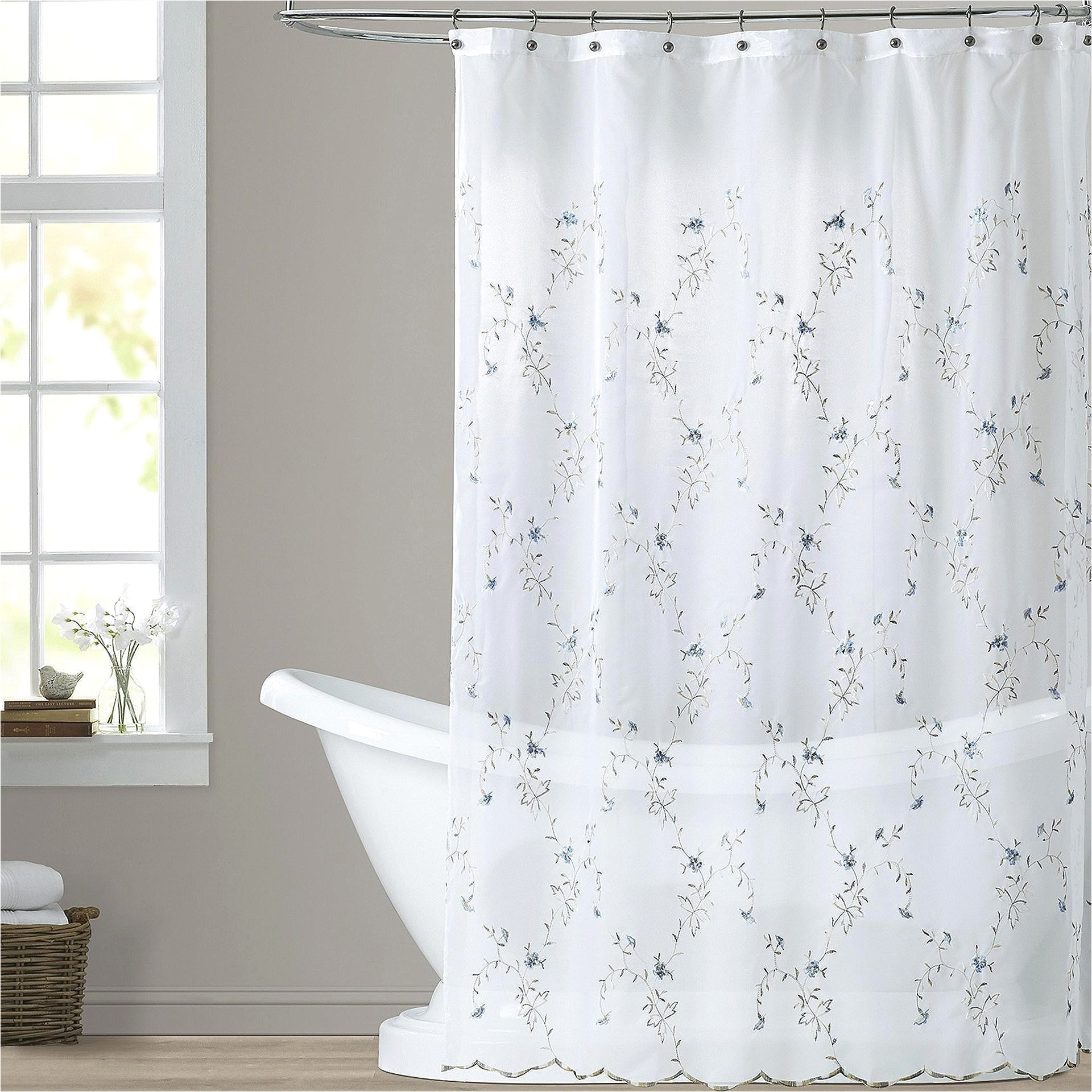 Shower Curtain for Transfer Chair 21 Coolest Amazon Shower Curtain Rod Shower Curtains Ideas Design