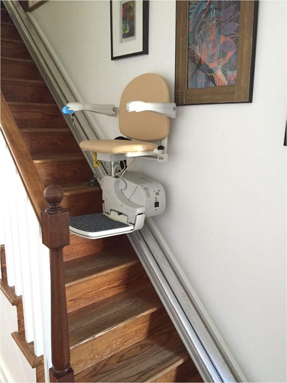 Ski Lift Chair for Sale Craigslist Ski Lift Chair for Sale Vermont Bridger Bowl Wisconsin Ebay Small