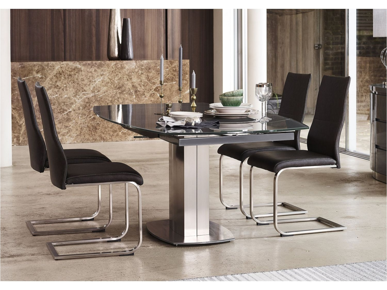 Slumberland Dining Chairs Slumberland Kitchen Tables Kitchen Remodel Ideas for Small Kitchen