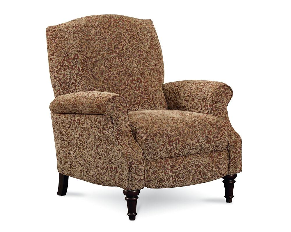 Slumberland Lift Chairs Chloe High Leg Recliner Recliners Lane Furniture
