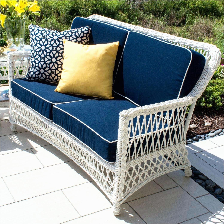 Sun Tanning Chairs Walmart Home Design Beach Lounge Chairs Walmart Luxury Loungemobel Set