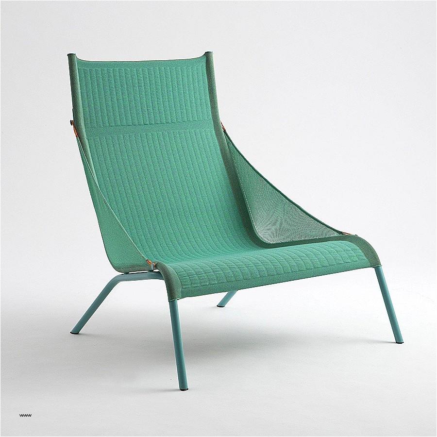 Sun Tanning Chairs Walmart Pool Lounge Chairs Walmart Fresh Sun Lounger  Chair Covers Luxury Jpg 900x900