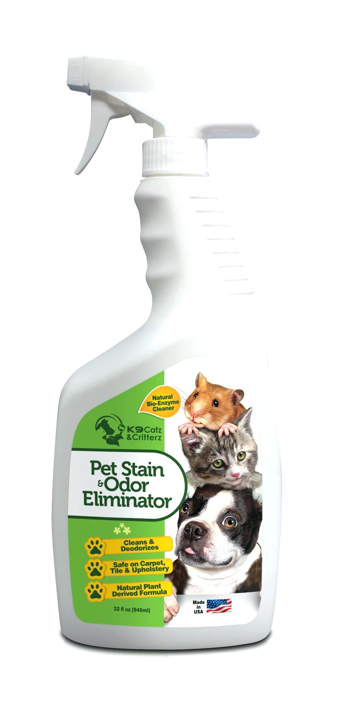 Tile Floor Cleaners Walmart Rug Doctor Walmart Reviews Best Of Pet Stain Carpet Cleaner Od